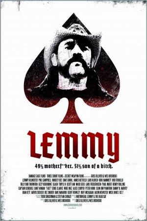 Lemmy 1443x2159