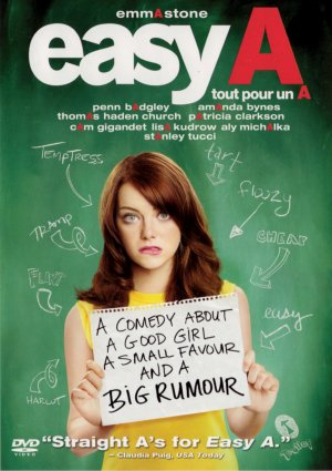 Easy A 1501x2124