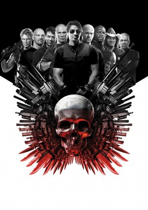 The Expendables 1768x2500