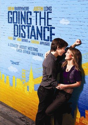 http://www.movieposterdb.com/posters/11_01/2010/1322312/l_1322312_705677b0.jpg