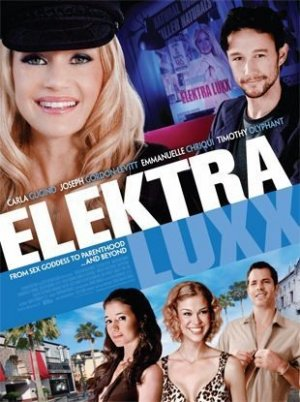 Elektra Luxx 310x415