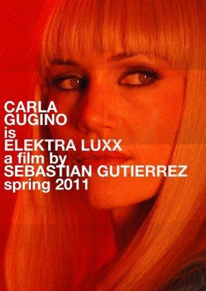 Elektra Luxx 905x1280