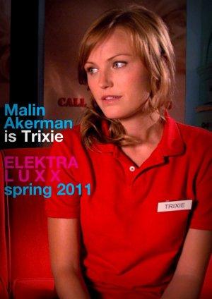 Elektra Luxx 1086x1536