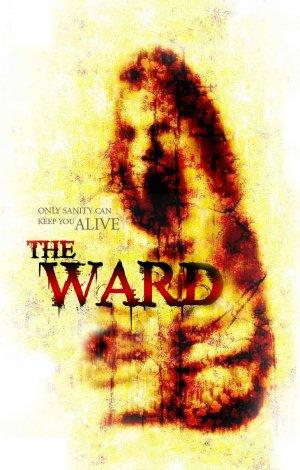The Ward 730x1143