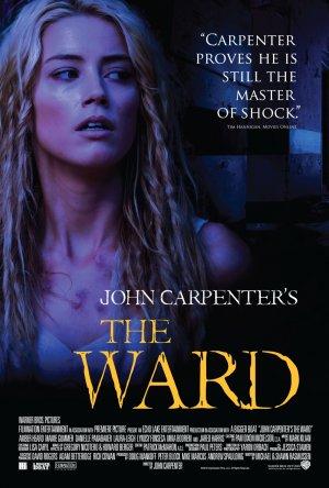 The Ward 1000x1481
