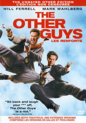The Other Guys 1522x2175
