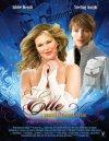 Elle: A Modern Cinderella Tale poster