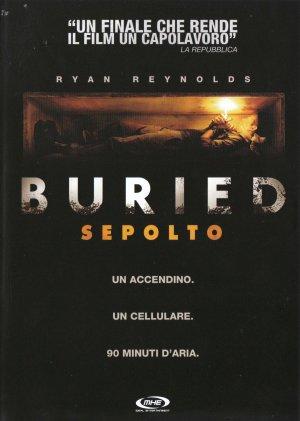 Buried 1524x2140