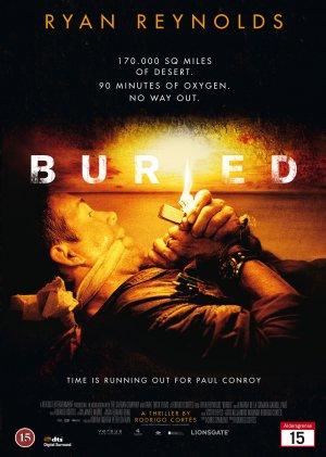 Buried 3100x4348