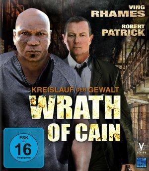 The Wrath of Cain 1553x1782
