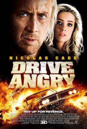 Drive Angry 511x755