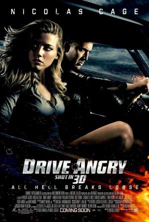Drive Angry 2701x4004