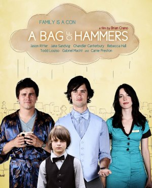 A Bag of Hammers 1000x1240