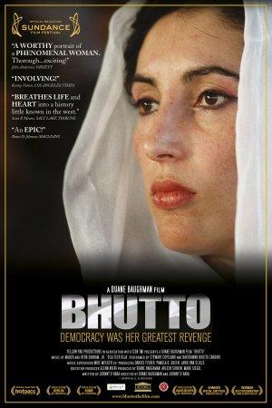 Bhutto 1800x2700