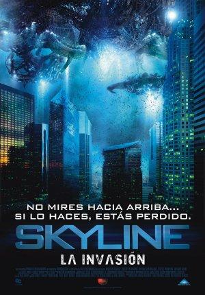 Skyline 1116x1600