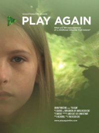 Play Again poster