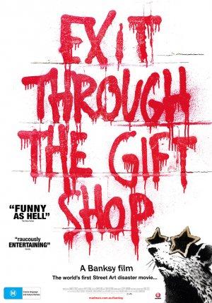 Exit Through the Gift Shop 992x1422