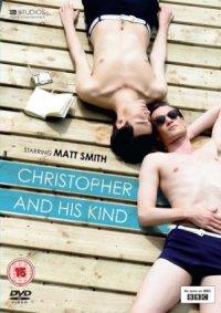 Christopher und Heinz - Eine Liebe in Berlin poster