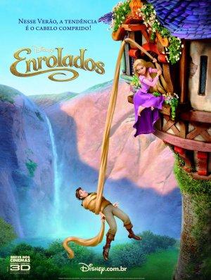 Rapunzel - Neu verföhnt 1129x1500