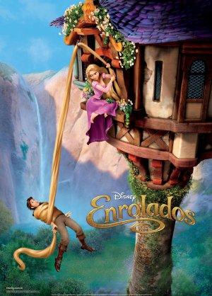 Rapunzel - Neu verföhnt 1076x1500