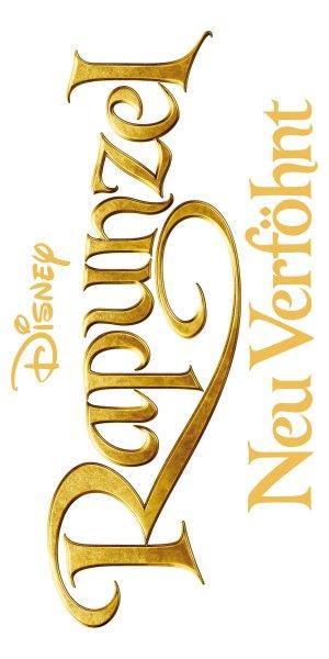 Rapunzel - Neu verföhnt 1500x3000