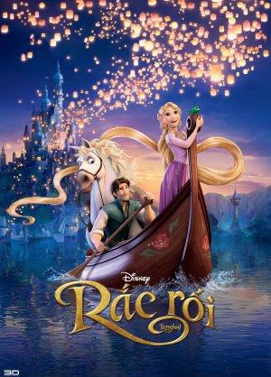 Rapunzel - Neu verföhnt 2475x3450