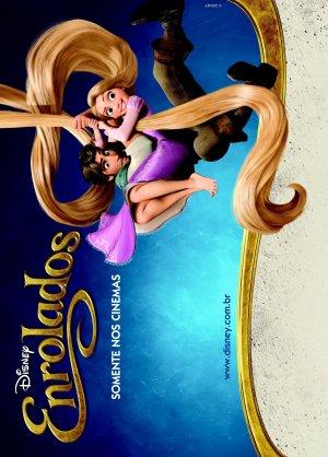 Rapunzel - Neu verföhnt 3586x5000