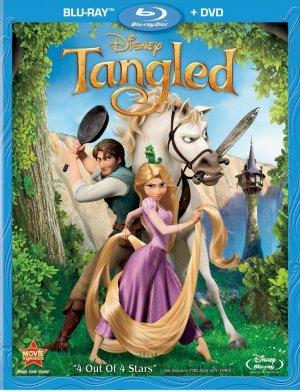 Rapunzel - Neu verföhnt 775x1009