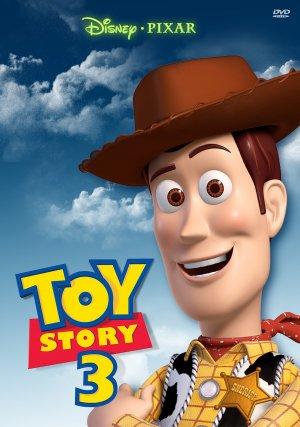 Toy Story 3 1536x2184
