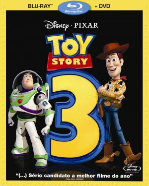 Toy Story 3 1641x2051