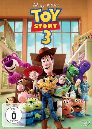 Toy Story 3 1611x2251