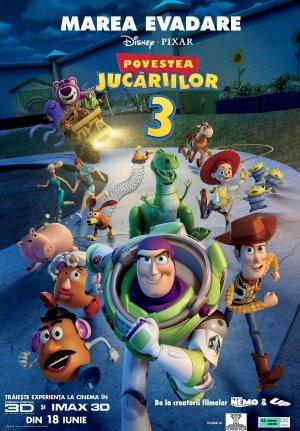 Toy Story 3 2673x3838