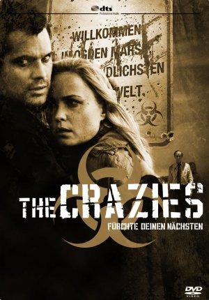 The Crazies 1364x1955
