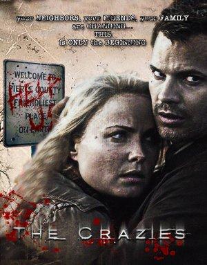 The Crazies 1535x1959