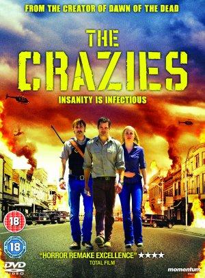 The Crazies 1477x2001