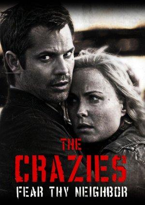 The Crazies 771x1087