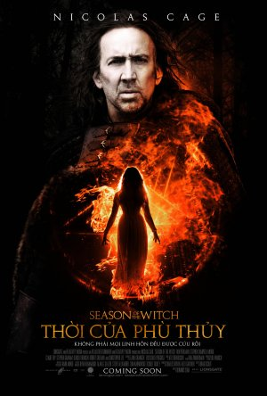 Season of the Witch 3375x5000