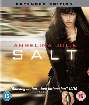 Salt 1594x1885