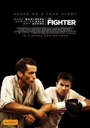 The Fighter 1984x2834