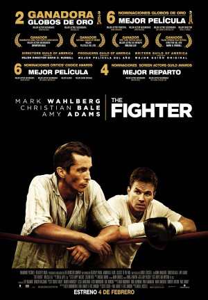 The Fighter 2028x2923
