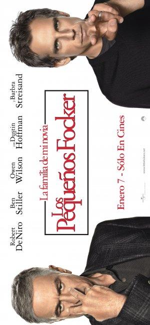 Little Fockers 2320x5000