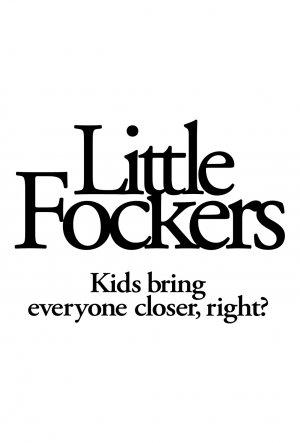 Little Fockers 1015x1500