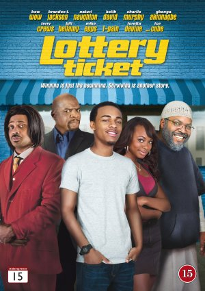 Lottery Ticket 3067x4347
