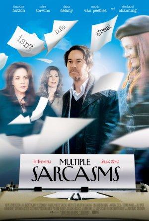 Multiple Sarcasms 1382x2048