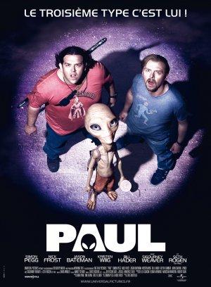 Paul 1304x1772