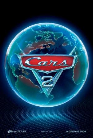 Cars 2 2224x3300