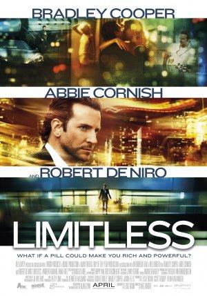 Limitless 2067x2953