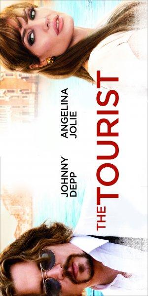 The Tourist 2501x5000