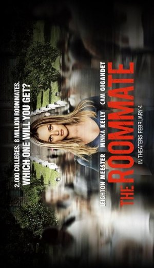 The Roommate 561x977