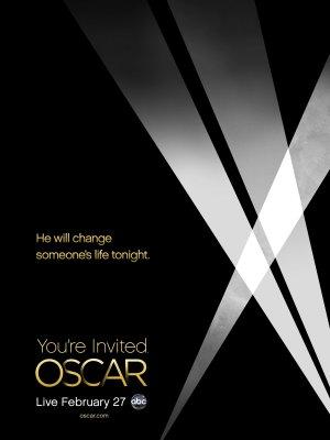The 83rd Annual Academy Awards 2700x3600